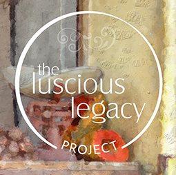 Luscious Legacy